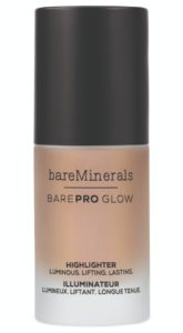 "barepro-glow-highlighter-for-dark-skin-tones ""width ="" 165 ""top ="" 300 ""srcset ="" https://www.weddingideasmag.com/wp-content/uploads/2018/12/barepro-glow -highlighter-for-dark-skin-tones-165x300.jpg 165w, https://www.weddingideasmag.com/wp-content/uploads/2018/12/barepro-glow-highlighter-for-dark-skin-tones- 441x800.jpg 441w, https://www.weddingideasmag.com/wp-content/uploads/2018/12/barepro-glow-highlighter-for-dark-skin-tones.jpg 500w ""sizes ="" (max-width: 165px) 100vw, 165px ""/></p data-recalc-dims="