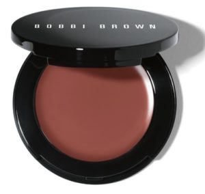 "bobbi-brown-rouge-makeup-every-skin-tone ""width ="" 300 ""top ="" 284 ""srcset ="" https://www.weddingideasmag.com/wp-content/uploads/2018/12/bobbi-brown -rouge-makeup-every-skin-tone-300x284.jpg 300w, https://www.weddingideasmag.com/wp-content/uploads/2018/12/bobbi-brown-rouge-makeup-every-skin-tone. jpg 500w ""sizes ="" (max-width: 300px) 100vw, 300px ""/></p data-recalc-dims="