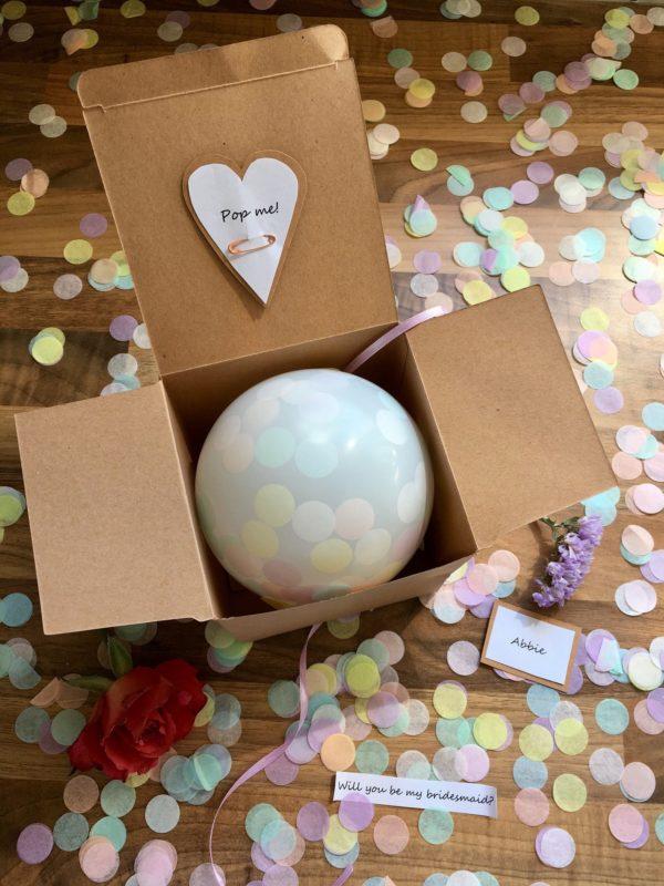 "http://www.weddingideasmag.com/wp-content/uploads/2018/12/bridesmaid-proposal-balloon-pop-600x800 .jpg 600w, https://www.weddingideasmag.com/wp-content/uploads/2018/12/bridesmaid-proposal-balloon-pop-225x300.jpg 225w, https://www.weddingideasmag.com/wp-content /uploads/2018/12/bridesmaid-proposal-balloon-pop-768x1024.jpg 768w, https://www.weddingideasmag.com/wp-content/uploads/2018/12/bridesmaid-proposal-balloon-pop.jpg 1588w ""sizes ="" (max-width: 600px) 100vw, 600px ""/></p data-recalc-dims="