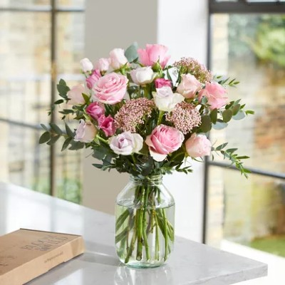"Bloom-wild-flowers-valentines-gift-ideas ""width ="" 400 ""peak ="" 400 ""srcset ="" https://www.weddingideasmag.com/wp-content/uploads/2019/02/Bloom-wild-flowers -valentines-gift-ideas.jpg 400w, https://www.weddingideasmag.com/wp-content/uploads/2019/02/Bloom-wild-flowers-valentines-gift-ideas-150x150.jpg 150w, https: / /www.weddingideasmag.com/wp-content/uploads/2019/02/Bloom-wild-flowers-valentines-gift-ideas-300x300.jpg 300w ""sizes ="" (max-width: 400px) 100vw, 400px ""/></p data-recalc-dims="