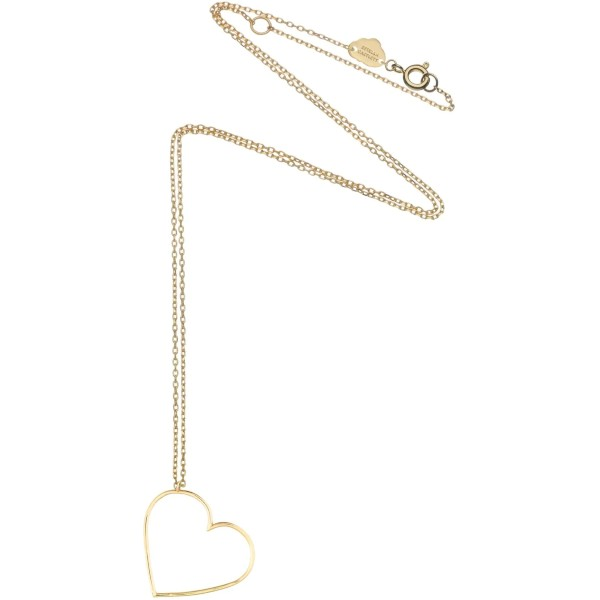 "estella-bartlett-heart-necklace-valentines-gift-for-her ""width ="" 470 ""peak ="" 470 ""srcset ="" https://www.weddingideasmag.com/wp-content/uploads/2019/02/estella -bartlett-heart-necklace-valentines-gift-for-her.jpg 600w, https://www.weddingideasmag.com/wp-content/uploads/2019/02/estella-bartlett-heart-necklace-valentines-gift- for-her-150x150.jpg 150w, https://www.weddingideasmag.com/wp-content/uploads/2019/02/estella-bartlett-heart-necklace-valentines-gift-for-her-300x300.jpg 300w "" sizes = ""(max-width: 470px) 100vw, 470px"" /></p data-recalc-dims="