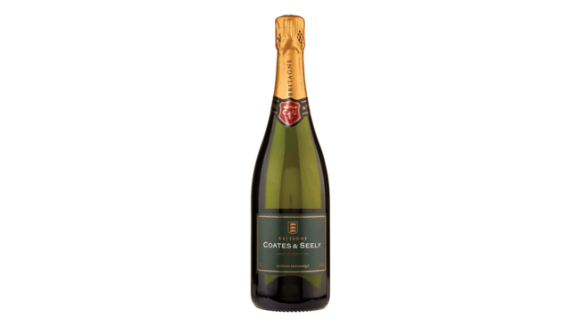 best-english-sparkling-wine-for-weddings-coates-and-seely