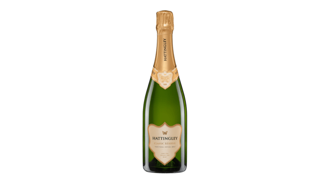 best-english-sparkling-wine-for-weddings-hattingley-valley-classic-reserve