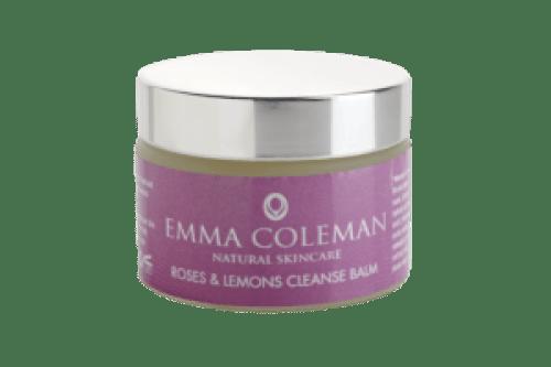 best-bridal-skincare-emma-coleman