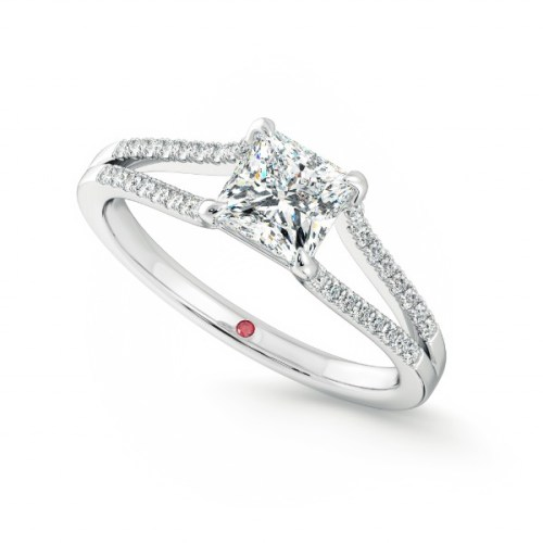 beyonce-celebrity-engagement-ring-trend
