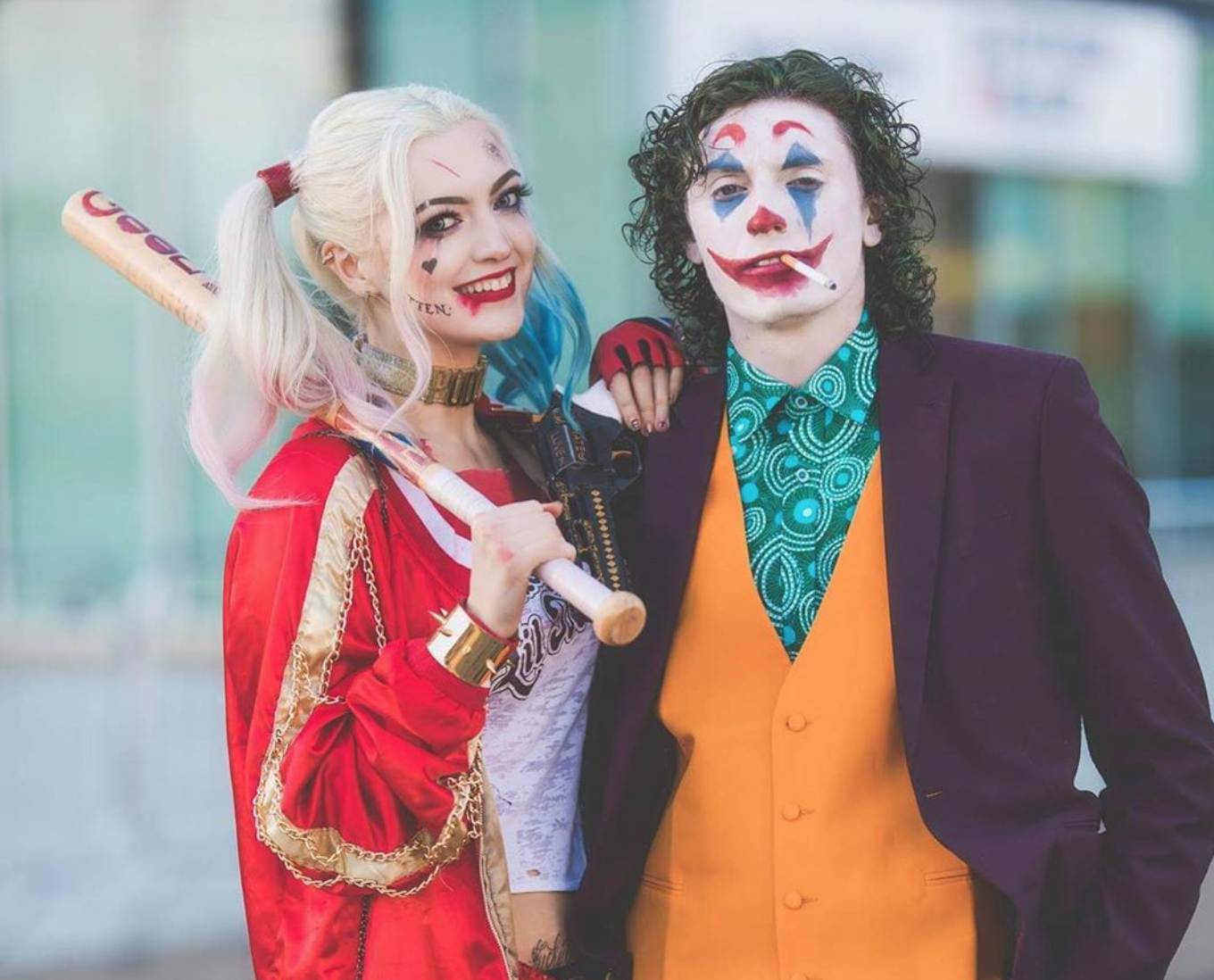 Finding the perfect halloween costume for you and your partner is tough, but not with these 101 celebrity couples costume ideas for 2020. Iconic Halloween Costumes For Couples Wedding Ideas Magazine
