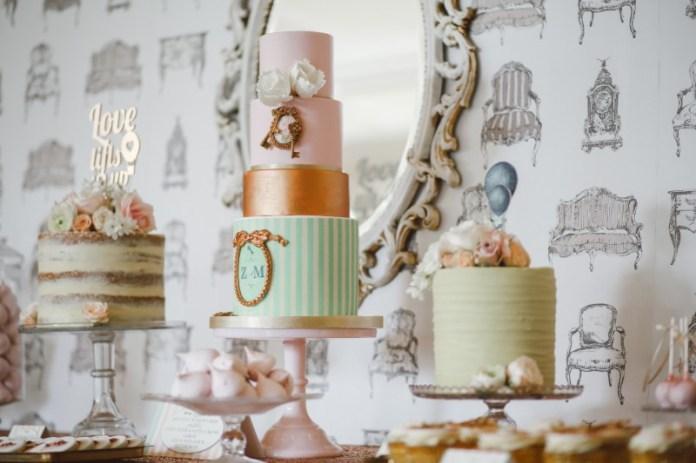 "wedding-cake-trends ""width ="" 800 ""peak ="" 533 ""srcset ="" https://i1.wp.com/www.weddingideasmag.com/wp-content/uploads/2019/09/wedding-cake-trends.jpg?w=696&ssl=1 800w, https: //www.weddingideasmag.com/wp-content/uploads/2019/09/wedding-cake-trends-300x200.jpg 300w, https://www.weddingideasmag.com/wp-content/uploads/2019/09/marriage ceremony -cake-trends-768x512.jpg 768w, https://www.weddingideasmag.com/wp-content/uploads/2019/09/wedding-cake-trends-650x433.jpg 650w ""sizes ="" (max-width: 800px ) 100vw, 800px ""/></p data-recalc-dims="