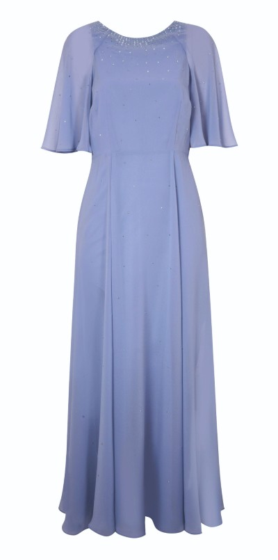 "debenhams-dress-mother-of-the-bride-outfit ""width ="" 400 ""top ="" 805 ""srcset ="" https://www.weddingideasmag.com/wp-content/uploads/2019/11/debenhams-dress -mother-of-the-bride-outfit.jpg 400w, https://www.weddingideasmag.com/wp-content/uploads/2019/11/debenhams-dress-mother-of-the-bride-outfit-149x300. jpg 149w, https://www.weddingideasmag.com/wp-content/uploads/2019/11/debenhams-dress-mother-of-the-bride-outfit-398x800.jpg 398w ""sizes ="" (max-width: 400px) 100vw, 400px ""/></p data-recalc-dims="