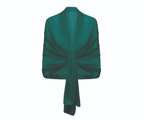"""ghost-emerald-cape-mother-of-bride-outfit """"width ="""" 500 """"top ="""" 418 """"srcset ="""" https://www.weddingideasmag.com/wp-content/uploads/2019/11/ghost-emerald -cape-mother-of-bride-outfit.jpg 500w, https://www.weddingideasmag.com/wp-content/uploads/2019/11/ghost-emerald-cape-mother-of-bride-outfit-300x251. jpg 300w """"sizes ="""" (max-width: 500px) 100vw, 500px """"/></p data-recalc-dims="""