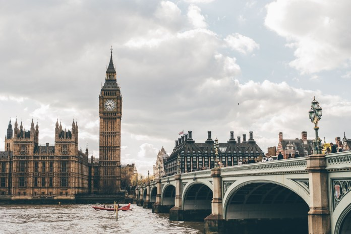 london-uk-proposal-destination-instagram
