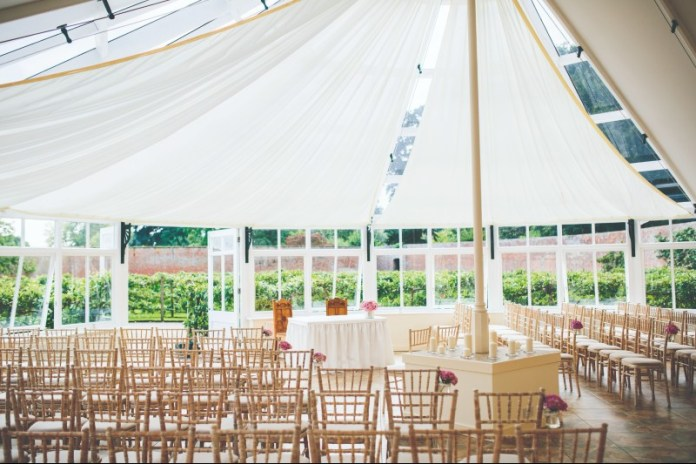 Glasshouse-combermere-abber-The Crawleys Photography