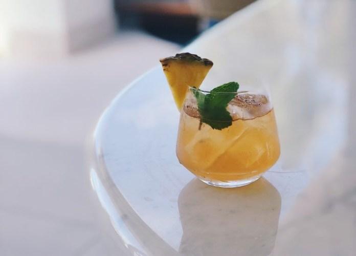 Rum Punch 2019 (1)