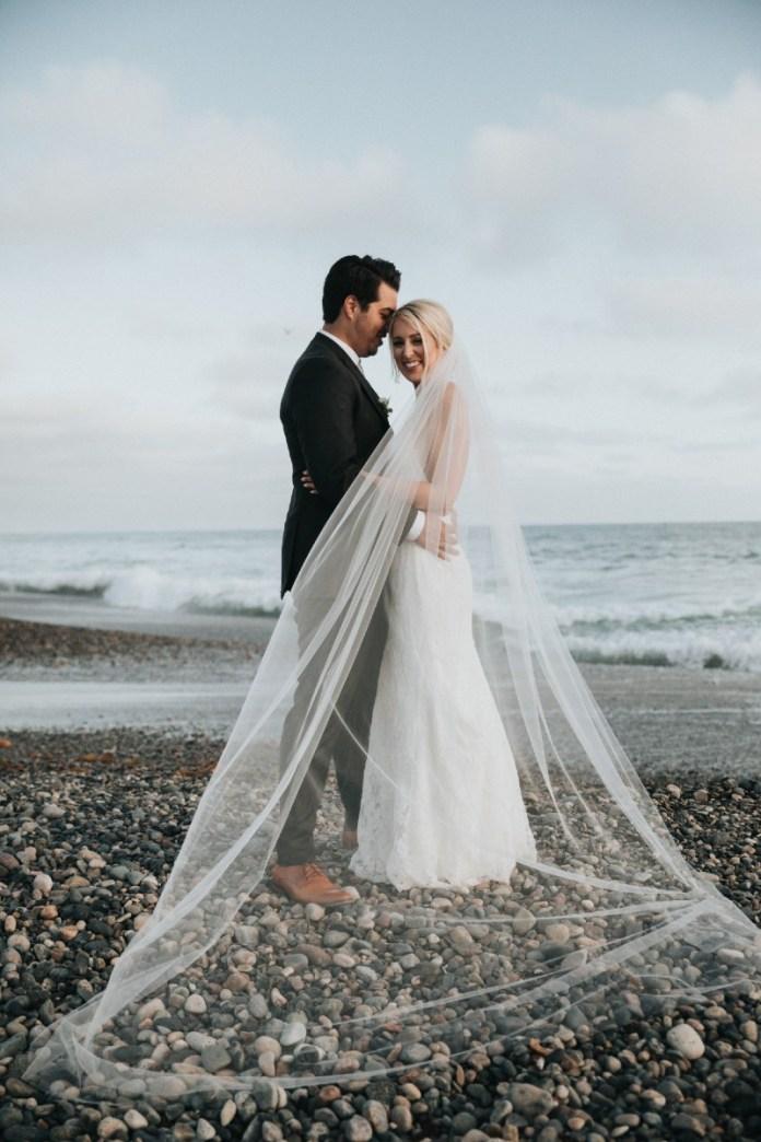 "micro-wedding-couples-small-venue-creative ""width ="" 800 ""peak ="" 1200 ""srcset ="" https://www.weddingideasmag.com/wp-content/uploads/2020/05/micro-wedding-couples -small-venue-creative.jpg 800w, https://www.weddingideasmag.com/wp-content/uploads/2020/05/micro-wedding-couples-small-venue-creative-200x300.jpg 200w, https: / /www.weddingideasmag.com/wp-content/uploads/2020/05/micro-wedding-couples-small-venue-creative-533x800.jpg 533w, https://www.weddingideasmag.com/wp-content/uploads/ 2020/05 / micro-wedding-couples-small-venue-creative-768x1152.jpg 768w ""sizes ="" (max-width: 800px) 100vw, 800px ""/></p data-recalc-dims="