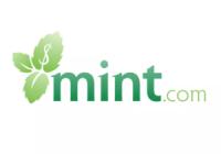 mint.com-wedding-planning-app-budgeting