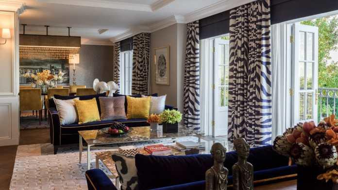 royal-suite-the-westcliff