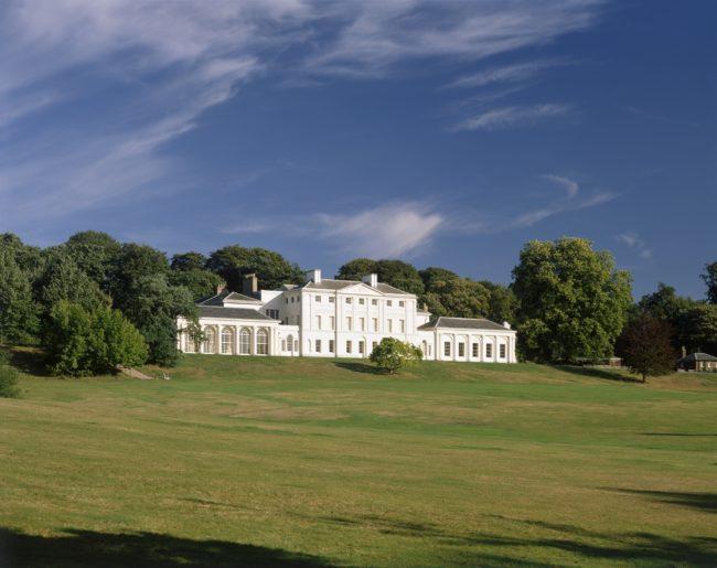Kenwood-english-heritage-historic-wedding-venues