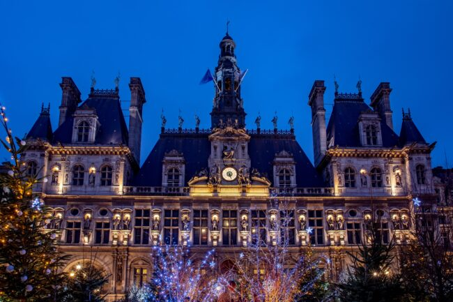 paris-hotel-de-ville-celebrity-weddings