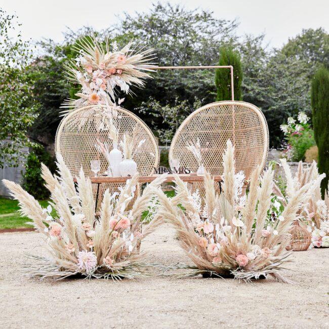 diy-wedding-in-garden