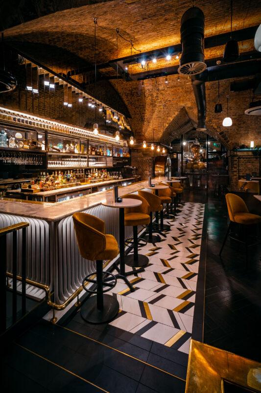 free-wedding-venue-reception-three-little-words-gin-distillery