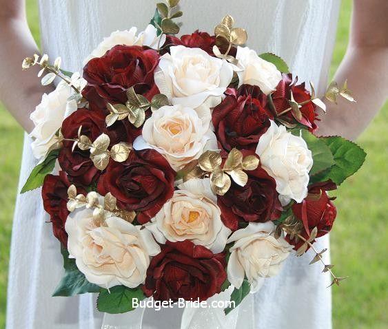 Stylish Wedding Invitations