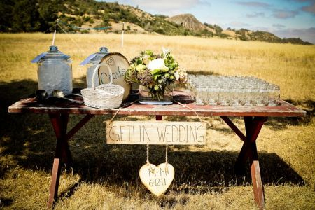 rustic wedding ideas for outside » Full HD Pictures [4K Ultra ...