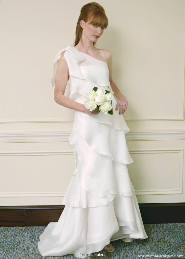 Bridal Dresses And Prices