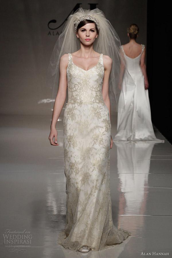 Short Wedding Gowns