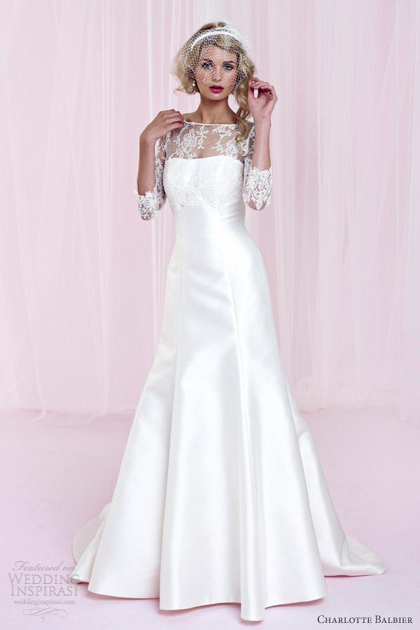Bridesmaid Dresses   THE BRIDAL LOFT
