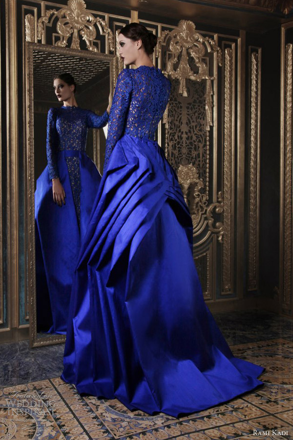 Image Result For Amazing Silk Wedding Gowns Ideas Makes Beautiful
