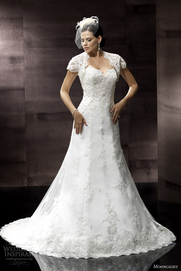 And Tulle Gown Gowns Ball About Black Dress 2013 Bridal White Wedding