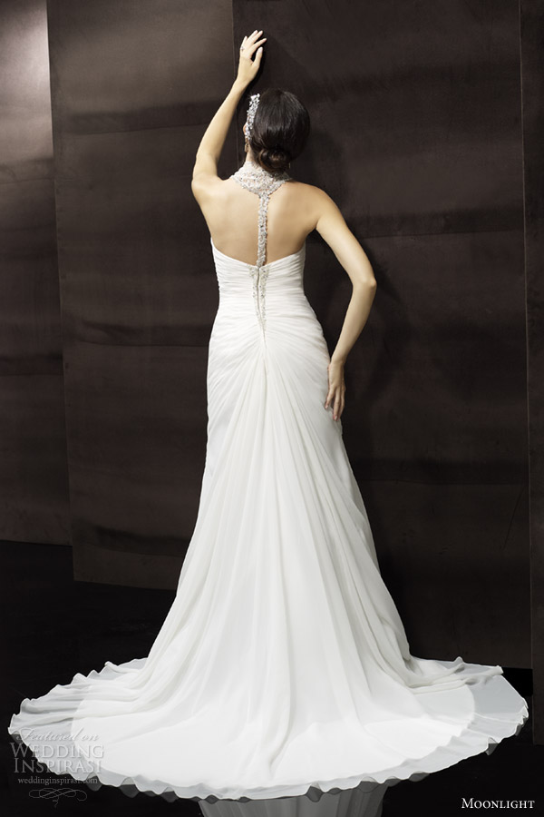 Fit Line Neckline Sweetheart And And Lace Flare Embellished Soft Dress Tulle Wedding