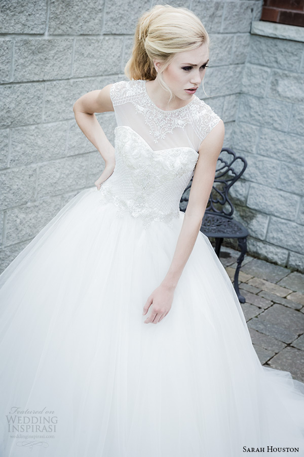 Wedding Attire Houston