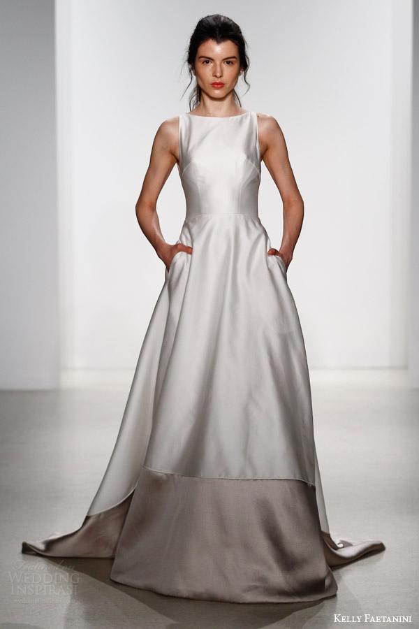 f4c525830 Wedding Dress With Pockets. Y Mermaid New Wedding Dress Bridal Gown ...