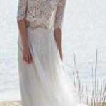 Beautiful 2016 Wedding Dress Trends Part 1 Wedding Inspirasi