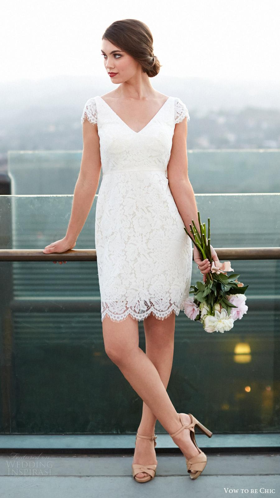 vow to be chic 2016 jenny yoo bridgette designer wedding dresses rental