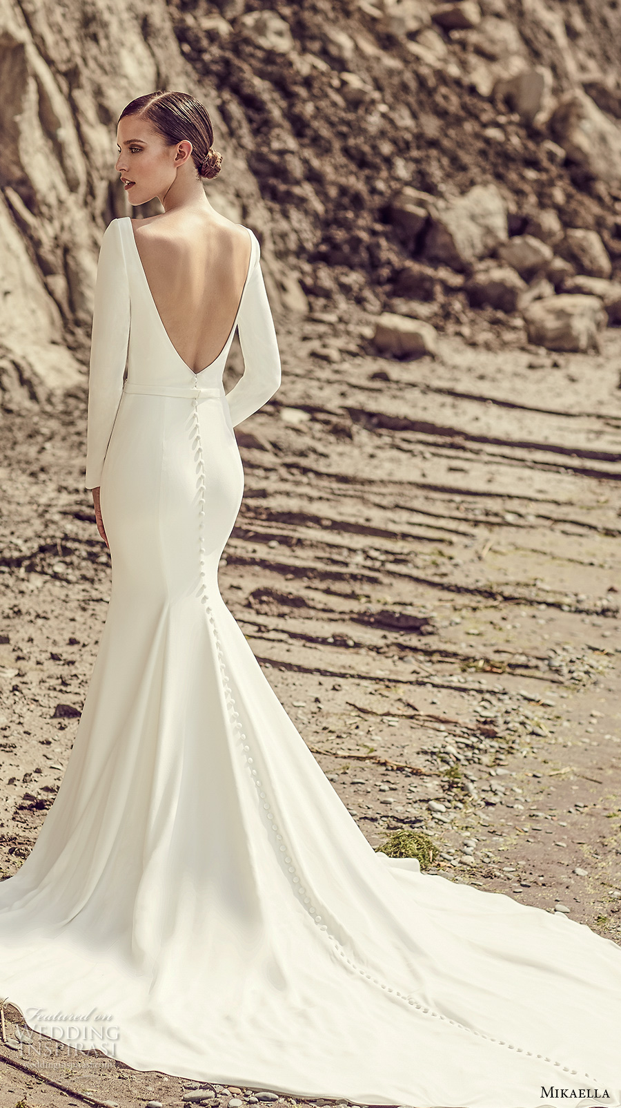 Elegant Sheath Wedding Gowns Ideas 2017 Hazard 65 Easy Gorgeous