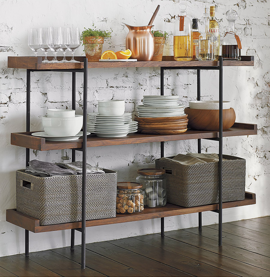 crate and barrel the wedding registry bridal gift on crate and barrel id=40435