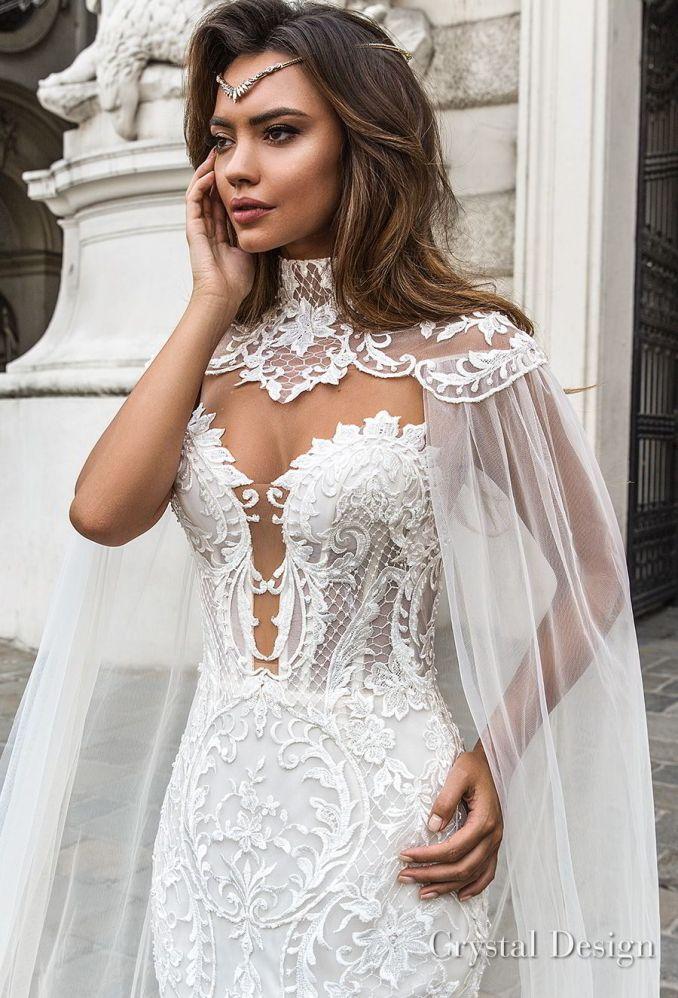 Image Result For Deep Plunging Neckline Dress