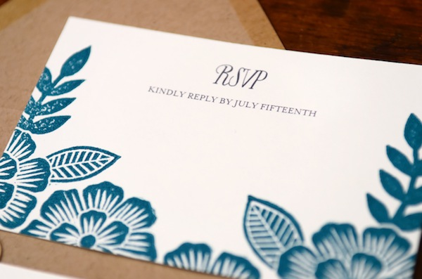 Clic Invitation Cards Design