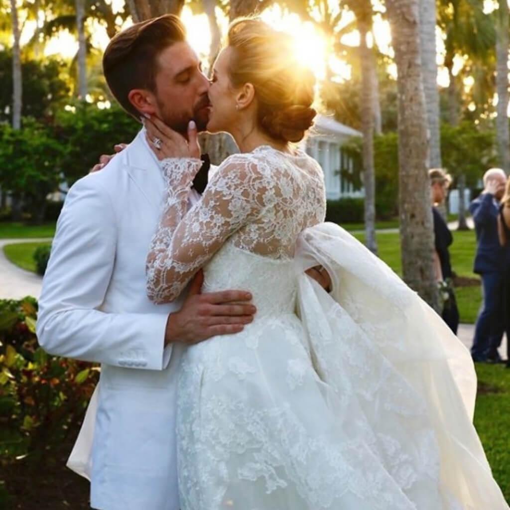 Destination Beach Weddings Budget
