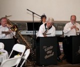 LDS wedding music, LDS weddings, LDS reception, LDS open houses