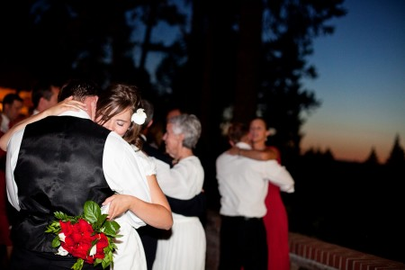Music for LDS wedding receptions