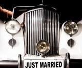 LDS Wedding, LDS Wedding Transportation