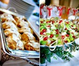 Catering for LDS weddings, LDS reception, LDS open houses