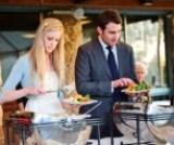 Rental Wedding Catering Equipment