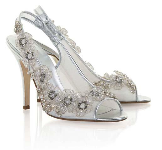 Freya Rose Bridal Wedding Competition 5