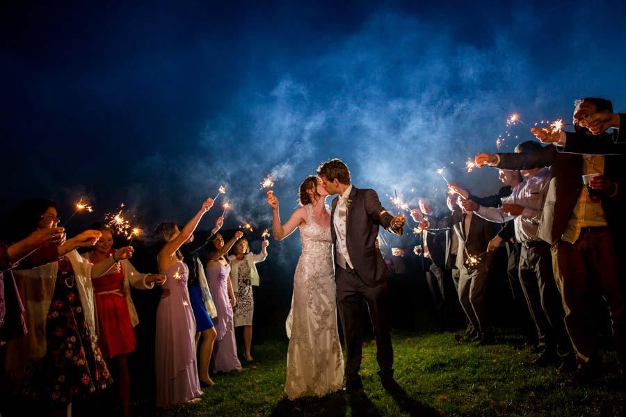 wedding photographer devon 7