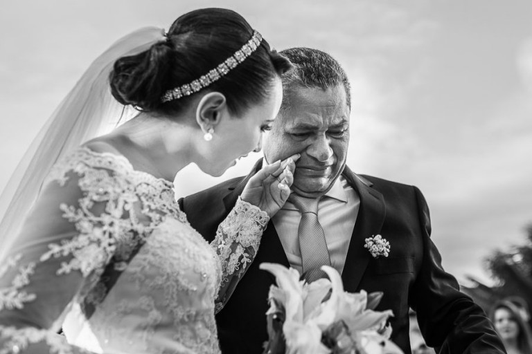 wedding photographer Arquiles Petrus