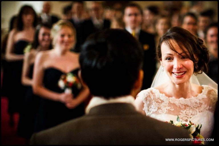 paul-rogers-wedding-photography-15
