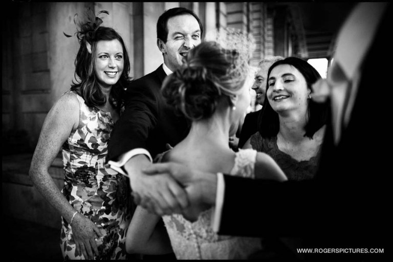 paul-rogers-wedding-photography-7a